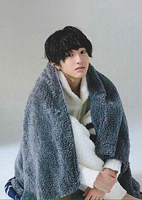 道枝駿佑 - 保存は♡&フォローの画像(なにわ男子に関連した画像)