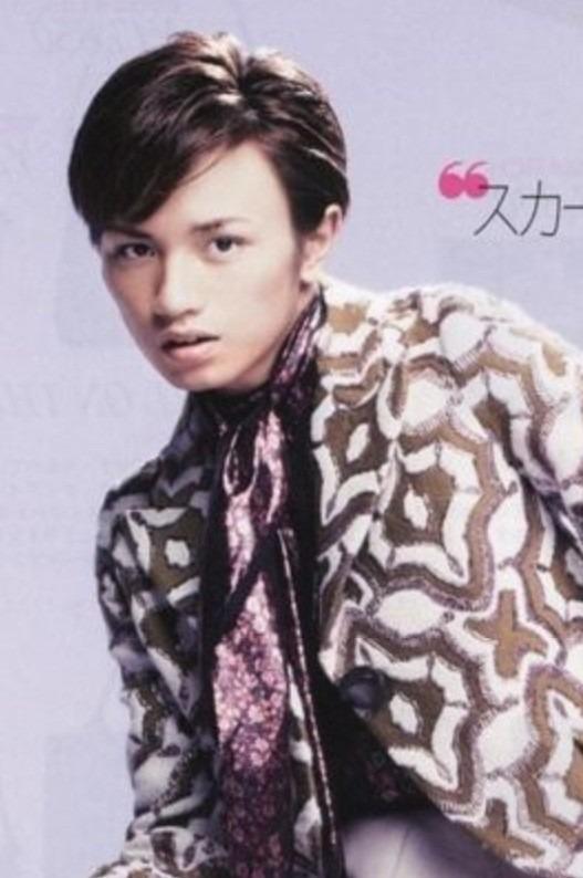 中島健人の画像 p1_31
