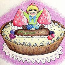 祝!の画像(AYAに関連した画像)