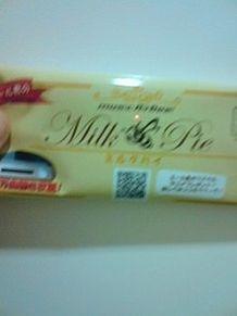 ミルクチョコレートの画像(ホワイトチョコレートに関連した画像)