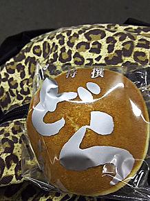 特撰 どら焼き 和菓子の画像(プリ画像)