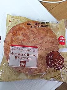 フロランタン風アーモンドケーキ お菓子 スイーツの画像(フロランタンに関連した画像)