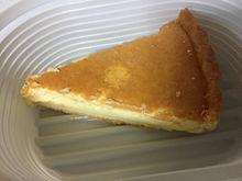 ニューヨークチーズケーキ 宅配ガスト すかいらーくの画像(プリ画像)