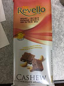 チョコレート 海外 外国 お菓子の画像(プリ画像)
