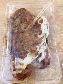 たこ焼き 屋台グルメ ソース マヨネーズの画像(たこ焼きに関連した画像)