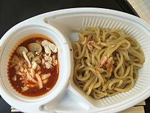 パスタ スパゲッティ B級グルメの画像(B級グルメに関連した画像)