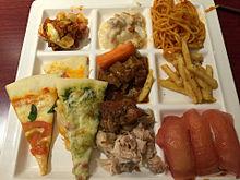 食べ放題 ビュッフェの画像(ビュッフェに関連した画像)