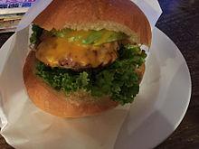 ハンバーガー チーズの画像(ハンバーガーに関連した画像)