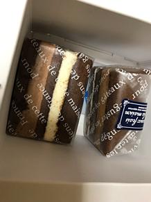 チョコレートケーキの画像(チョコレートケーキに関連した画像)