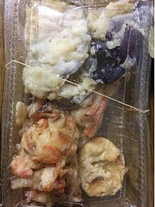 天ぷら 和食の画像(天ぷらに関連した画像)
