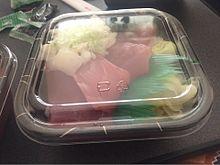 どんどん 海鮮丼の画像(どんどんに関連した画像)