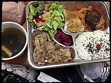 お弁当の画像(お弁当に関連した画像)