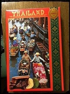 海外土産 チョコレートの画像(プリ画像)