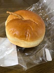 京北スーパー りんごちゃん パンの画像(#りんごに関連した画像)