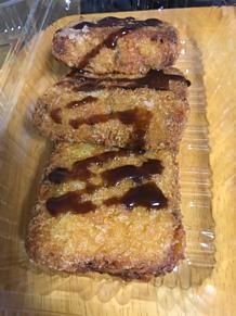 揚げ物 豆腐コロッケ フライの画像(コロッケに関連した画像)