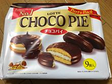 ロッテ チョコパイの画像(ロッテに関連した画像)