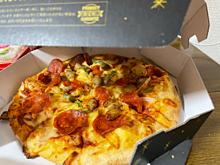 ピザの画像(ピザに関連した画像)