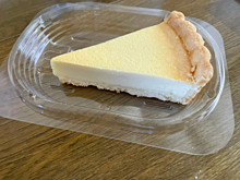 宅配ガスト チーズケーキの画像(チーズケーキに関連した画像)