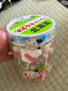 ミルクキャンディ 北海道の画像(北海道に関連した画像)