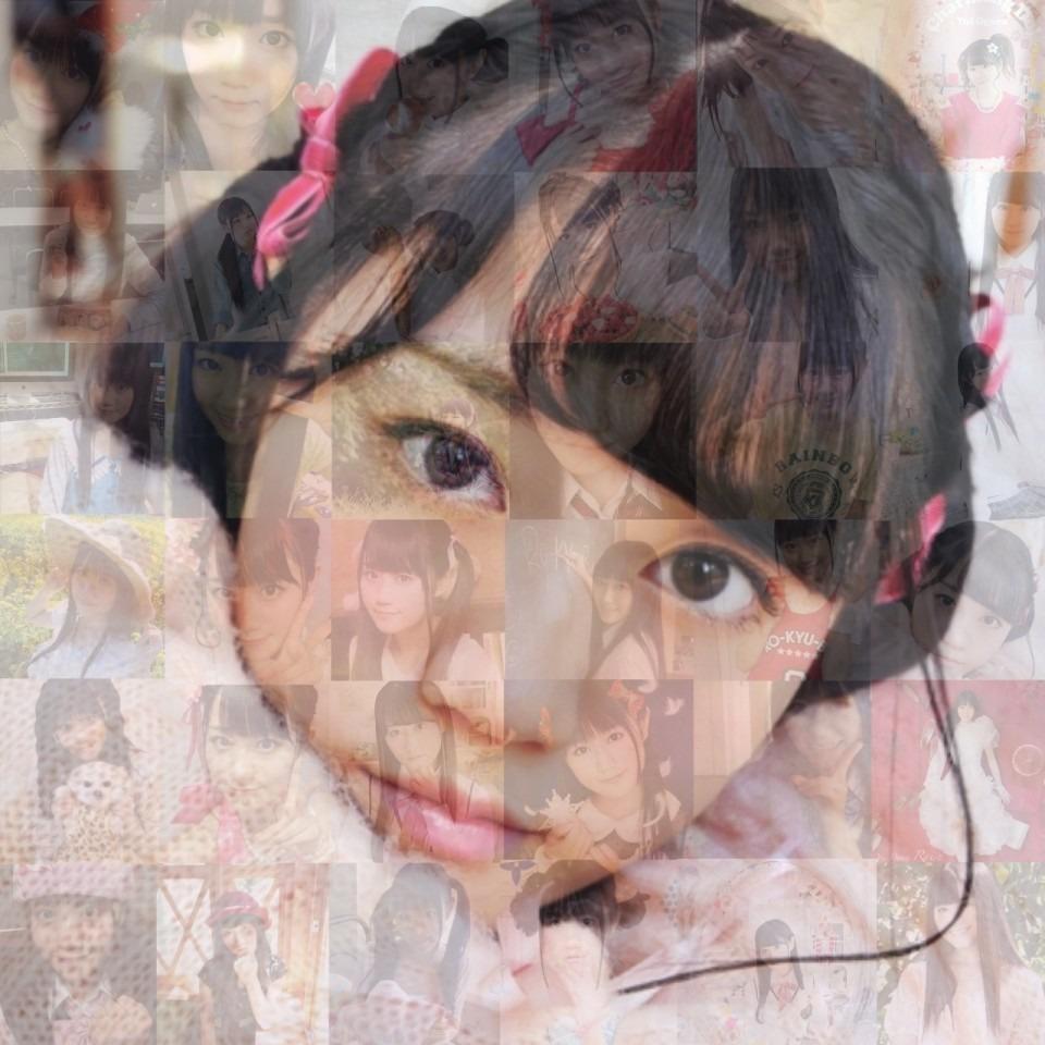 小倉唯の画像 p1_24