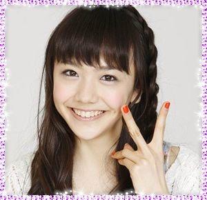 松井 愛莉の画像 プリ画像