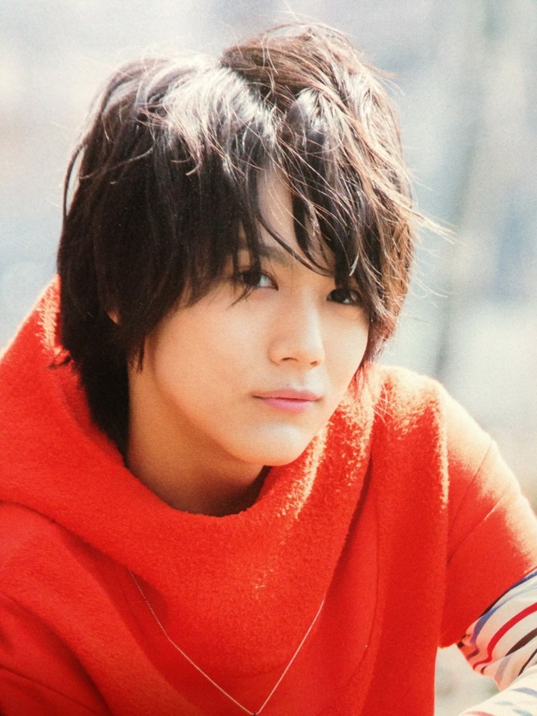 中川大志 (俳優)の画像 p1_30