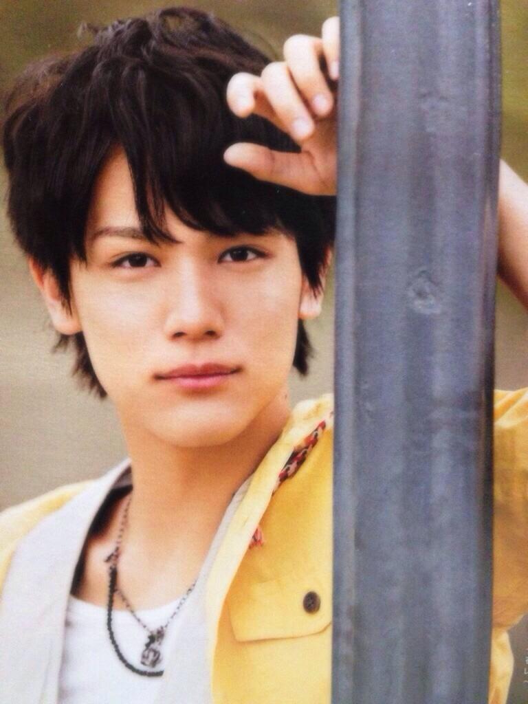 中川大志 (俳優)の画像 p1_29
