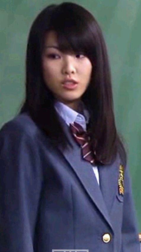 福田麻由子の画像 p1_32