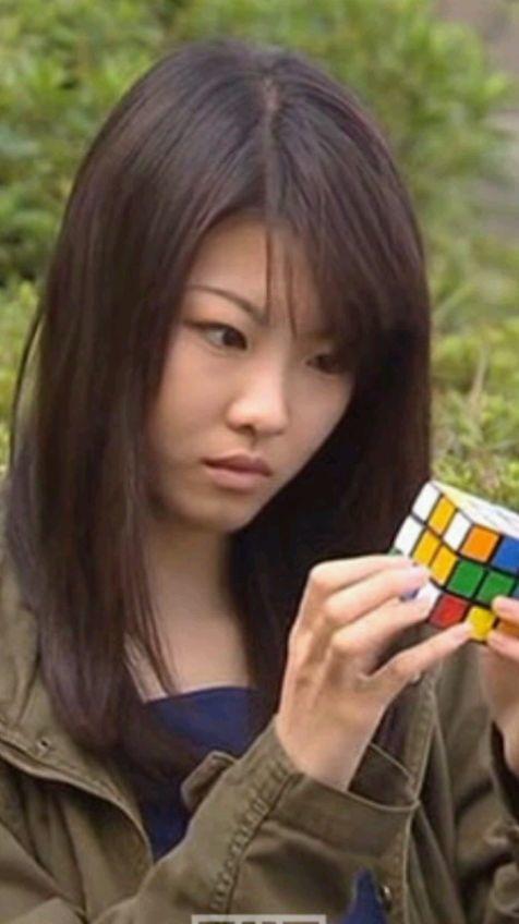 福田麻由子の画像 p1_33