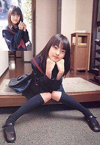 福田麻由子の画像(福田麻由子に関連した画像)