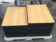 Phenolic table top manufacturer-Brikleyの画像(topに関連した画像)