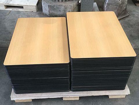 Phenolic table top manufacturer-Brikleyの画像 プリ画像
