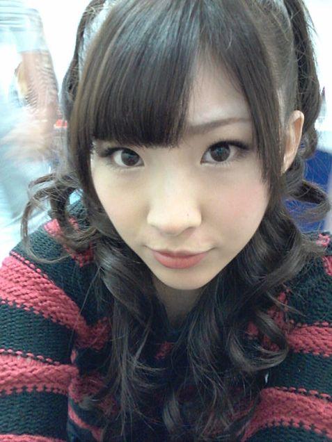 岩佐美咲の画像 p1_14