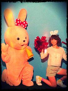 大島優子 AKB48 プリ画像