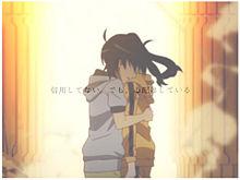 偽物語〜阿良々木暦〜の画像(火憐に関連した画像)