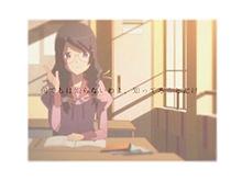 化物語〜羽川翼〜の画像(堀江由衣に関連した画像)