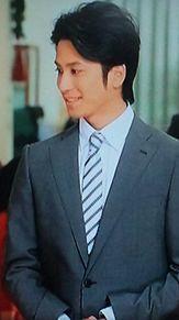 滝口幸広さん TOKYO MX TV★美・皇潤テレビショッピングの画像(TOKYO MXに関連した画像)