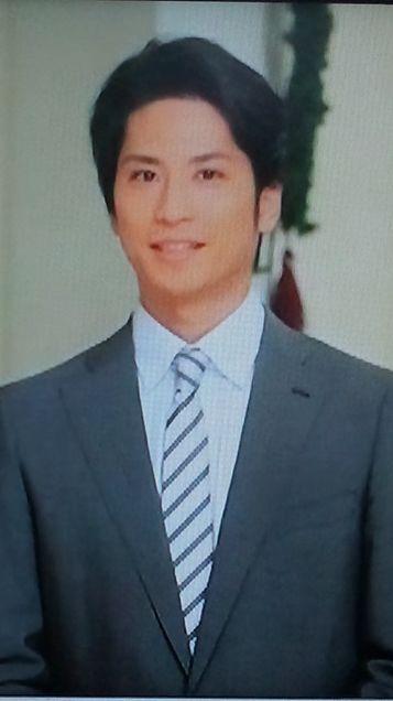 滝口幸広さんTOKYO MX TV★美・皇潤テレビショッピングの画像 プリ画像