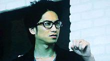 滝口幸広さん ヘアーアーティスト毛利の画像(滝口幸広さんに関連した画像)