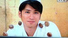 滝口幸広さん、モテ福 9月20日の画像(滝口幸広に関連した画像)
