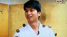 滝口幸広さん  モテ福 10月4日の画像(滝口幸広さんに関連した画像)