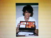 プレミアム☆プリンス 浜尾京介さんの画像(滝口幸広に関連した画像)