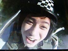 プレミアム☆プリンス 12月13日の画像(滝口幸広に関連した画像)