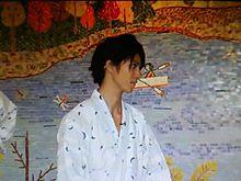 プレミアム☆プリンス 12月20日の画像(滝口幸広に関連した画像)
