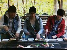 プレミアム☆プリンス1月24日 滝口幸広さんの画像(滝口幸広に関連した画像)