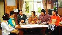 プラチナエイジ 滝口幸広さんの画像(滝口幸広さんに関連した画像)