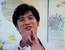 tvk  ありがとッ! ゲストモノ 滝口幸広さんの画像(滝口幸広に関連した画像)