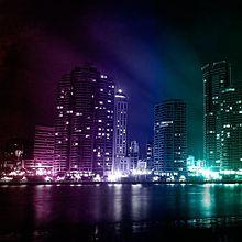 壁紙 夜景 高画質の画像57点完全無料画像検索のプリ画像bygmo
