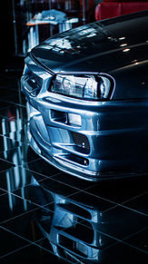 壁紙 車 高画質の画像169点 完全無料画像検索のプリ画像💓byGMO