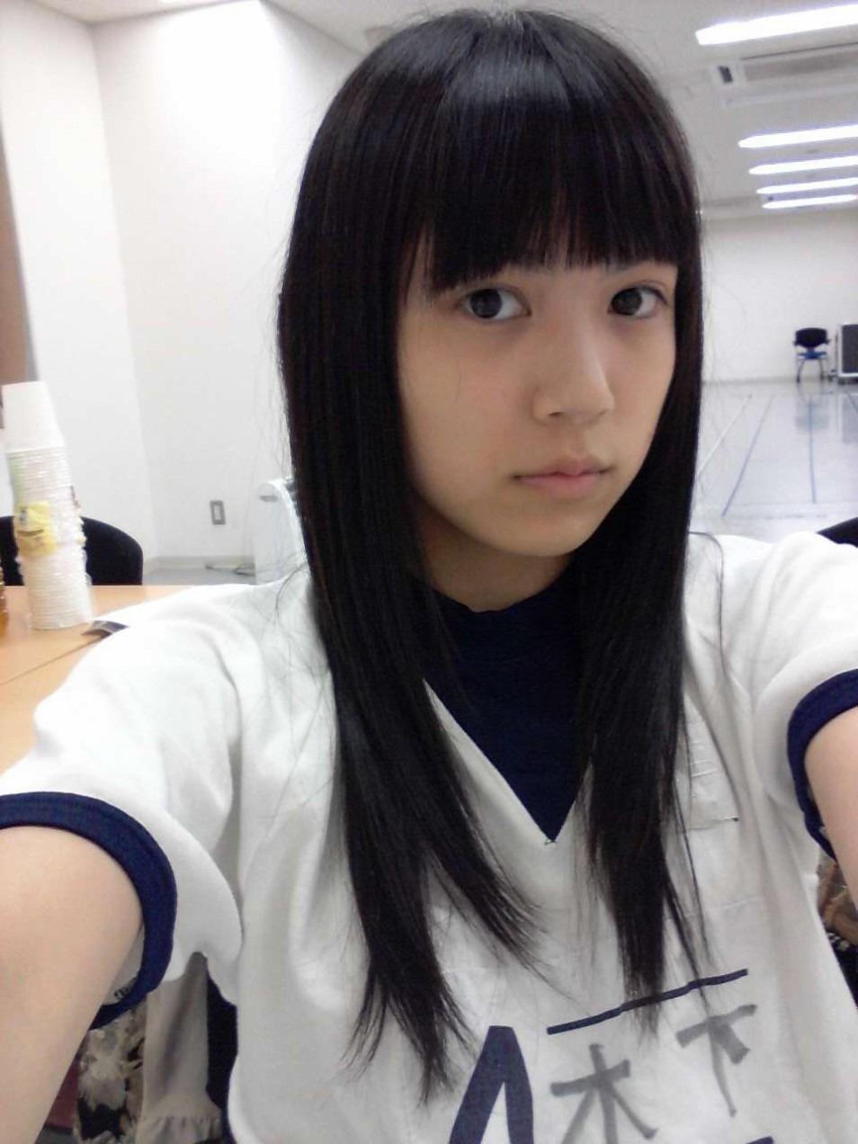 AKB48・島田晴香がドラマ『豆腐プロレス』でダイエット成功の水着グラビア披露!キャストもユニーク!